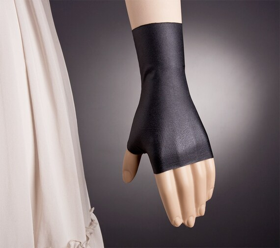 mittens,gift,woman,woolless gloves,fair isle glove,fingerless glove cashmere wool sleeves Cashmere fingerless gloves
