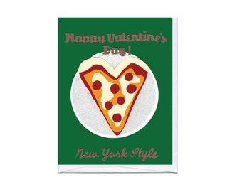 8ee1c269c33 NYC Slice Valentine Card