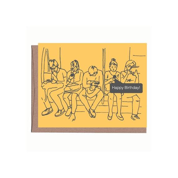 Kurze Geburtstagsspruche 100 Kurze Geburtstagswunsche Fur Karten