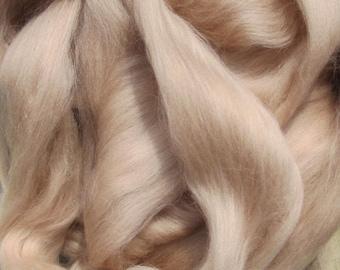 Soft Cafe' Au Lait Merino Skin Tone Hair Ashland Bay SUPER FAST SHIPPING!