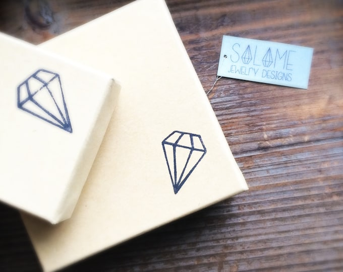 Gift Card for Salame Jewelry Designs