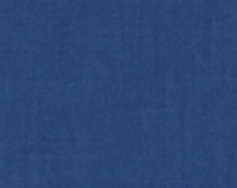 SC5333-NITE-D cotton couture by Michael Miller Fabric by the Yard