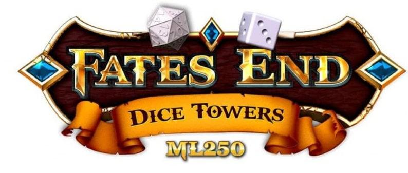 Gelatinous Cube UNPainted Dice Jail