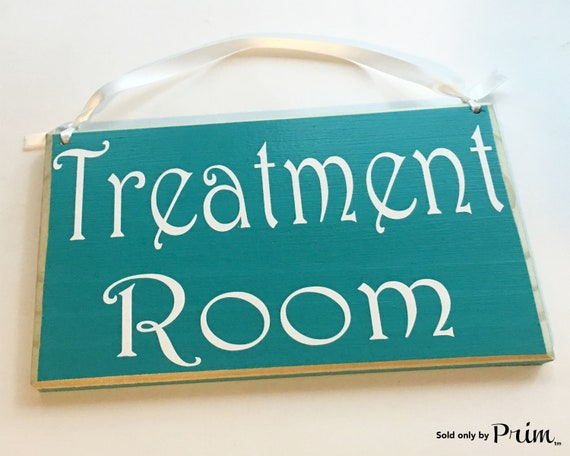 Therapy Session in Progress Please Do Not Knock Do Not Disturb Solid Hanger Wood Sign Wall Art Decorative Home Desk Sign