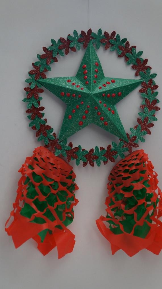image 0 - Filipino Christmas Star