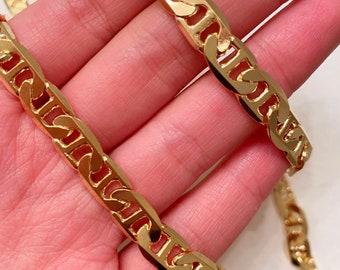 9125bff7c29 Gucci link chain