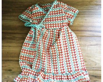 baby girl clothes, baby dresses, girls dresses