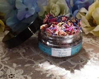 Water Elemental Herbal Blend