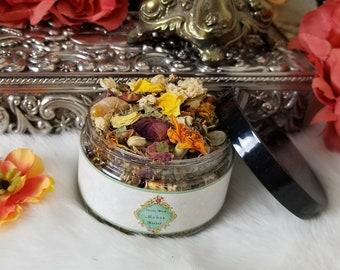 Mabon Herbal Blend, Mabon  Sachet Bags