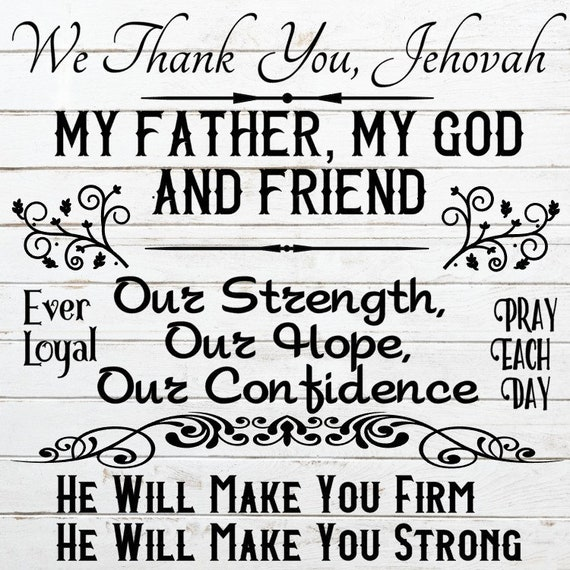 Svg Jehovah Songs Jw Gifts Jw Song Best Life Ever Jw Etsy New songs 136 to 150 ( coral ) orchestrated. svg jehovah songs jw gifts jw song best life ever jw org printable jw gift jw gift pioneer gifts jw pioneer gifts