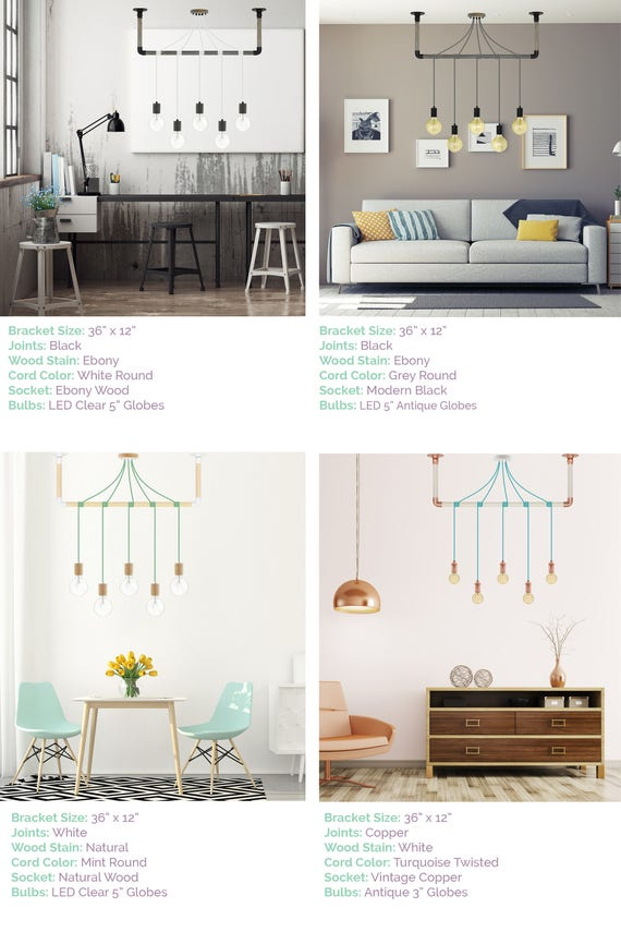 36 Most Popular Turquoise Chandeliers for October 2020 | Houzz