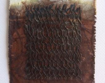 Stitched Fragments 3B