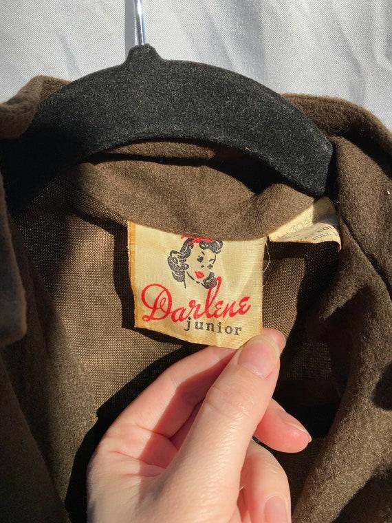 Virtual Garage Sale Shirt / Cheap Vintage Clothing