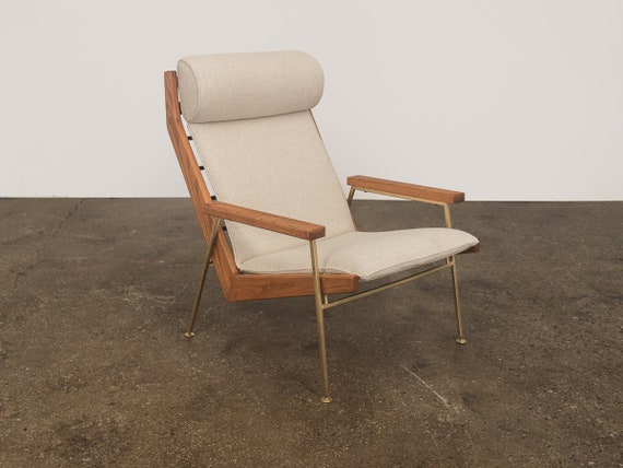 Terrific Rob Parry Lotus Chair Pdpeps Interior Chair Design Pdpepsorg