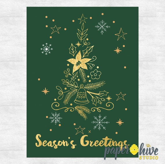Business Christmas Cards.Holiday Cards Business Christmas Cards Christmas Cards Holiday Card Set Printed Cards