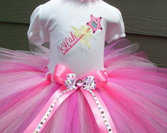 Pinkalicious costumes for adults