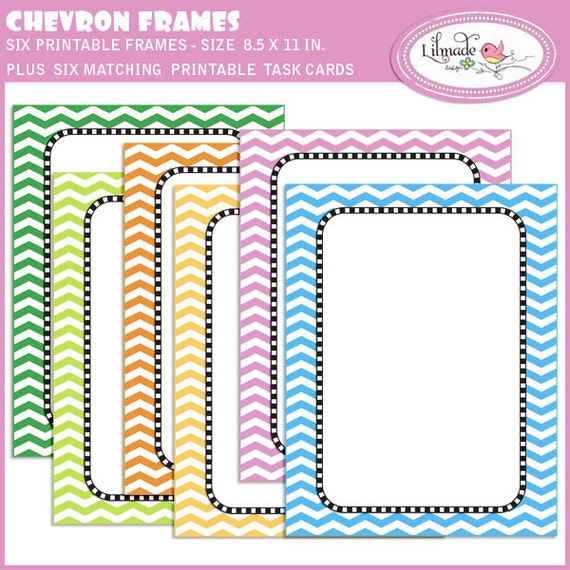 image relating to Teacher Binder Printables identify Binder deal with, printable planner inserts, house handle