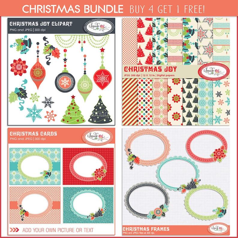 digitale weihnachtskarten