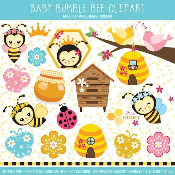 Fairyland clipart toadstool house fairy clipart C272 vector clipart commercial clip art fairy clip art fairy garden spring clipart