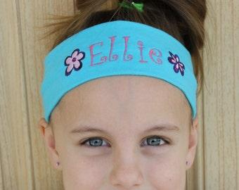 Custom Headbands Etsy
