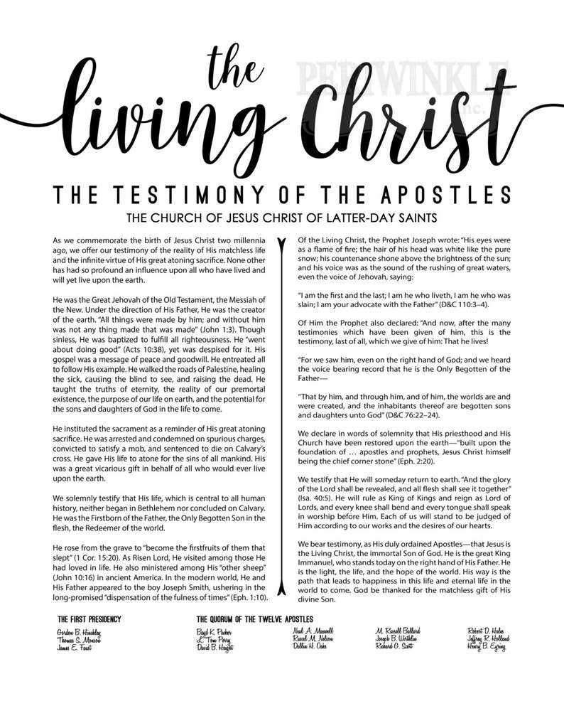 It's just a graphic of Magic The Living Christ Printable