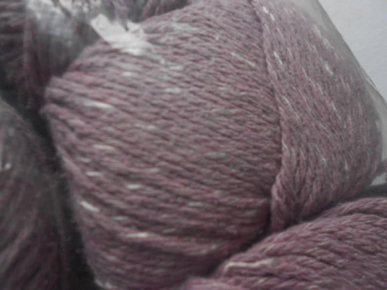 Ella Rae Shibu Yarn Color #26-10 skeins available