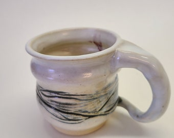 Mug, Coffee Mug, Stoneware Mug