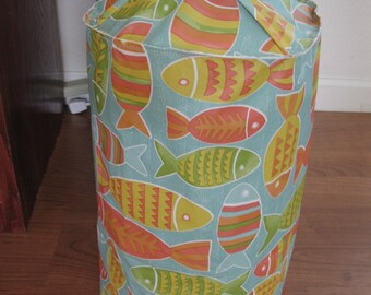 Water Dust Bottle Cover-Patio Bottle Cover light Rain Bottle Cover -Water Bottle Standard Size