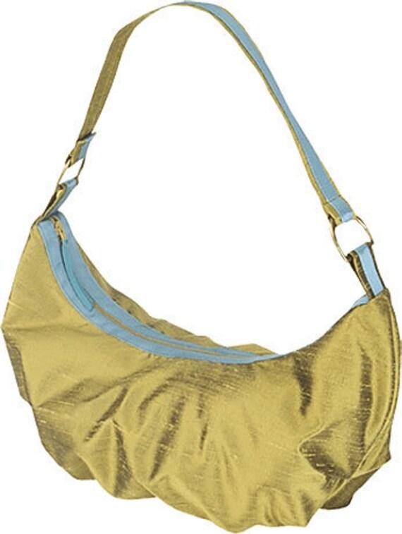 Clover trace n create bag template town and country collection etsy clover trace n create bag template town and country collection part no 9500 discontinued maxwellsz