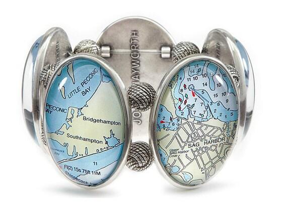 Hamptons Bracelet