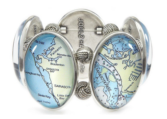 Sarasota Bracelet