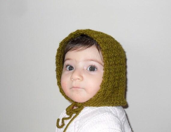 Sombrero del bebé de venta verde bebé sombrero sombrero  f546336588e