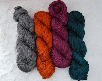 ec3fe0e1cce6a Yarn Kit for Soldotna Crop