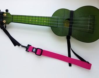 Sexual health guidelines ukulele