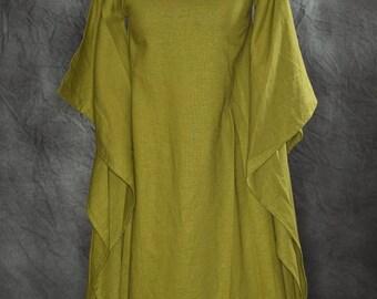 Girls' Guinevere Dress