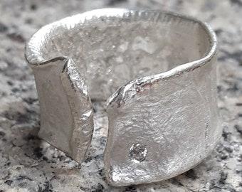 Treasure ring set