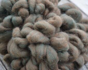 Aspen Pine - Blended Roving
