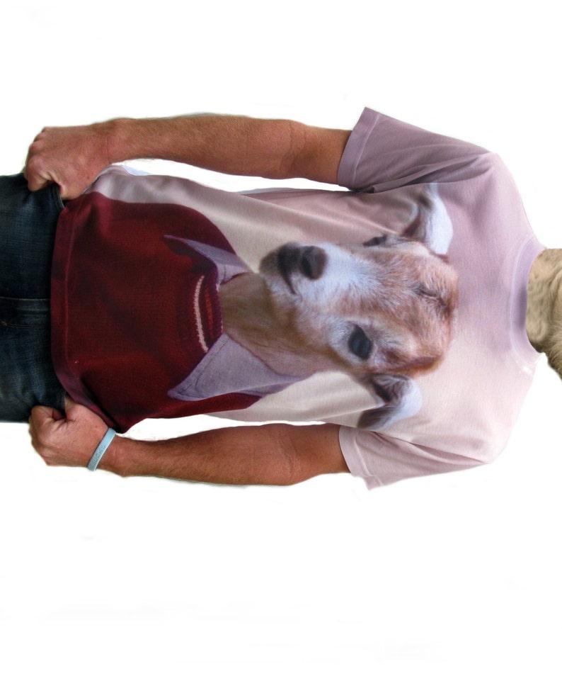 31c3df96 SALE 50%OFF Billy Goat Mens Tshirt | Etsy