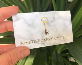 Business cards for successful entrepreneurs by shaynamade on etsy thick gold foil business cards boudoir photography makeup artist hairstylist music artist wedding planner microblading dog training reheart Gallery
