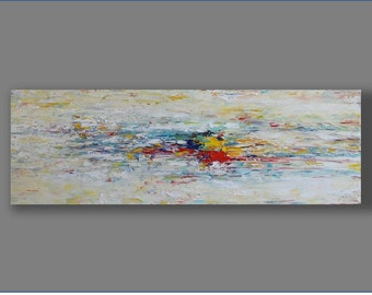Original Oil Painting Abstract Painting Abstract Artwork