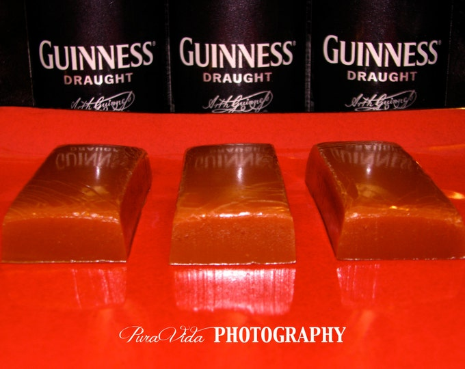 Beer Caramels - WEDDING, ENGAGEMENT, PARTY Favors - Birthday, Groomsmen, Father's Day gifts
