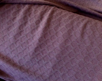 Knits/Flannels/Denim