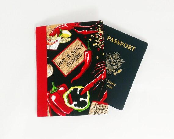 Passport New Orleans >> Louisiana Passport Holder New Orleans Art Passport Wallet Mardi Gras Passport Case Nola Cajun