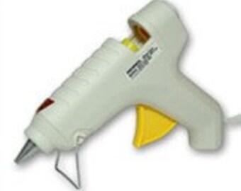 Large Sealing Wax Gun (Glue Gun)