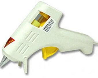 Mini Sealing Wax Gun (Glue Gun)