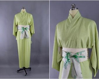 Art deco kimono  877082991