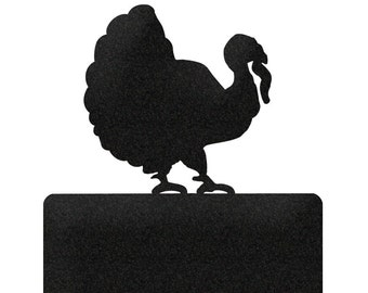Turkey Thanksgiving Bird Light Switch Plate Cover