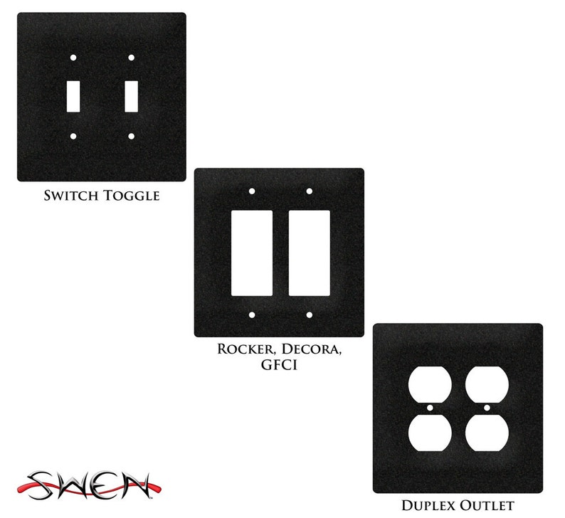 BAOFENG UV-3R In-ear Earphone Mic for DMR Digital Transceiver Mobile 2-way X7O3