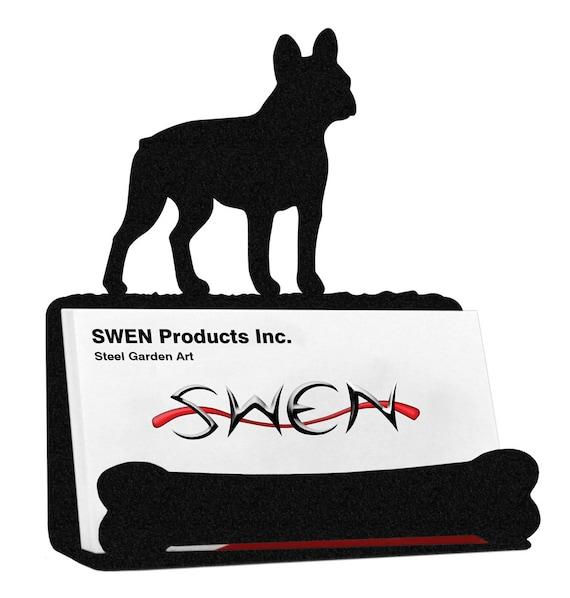 SWEN Products ENGLISH BULLDOG Light Switch Plate Covers