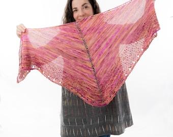 Beadkerchief Kits